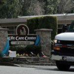 Lifecare facility